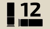 12 калібр