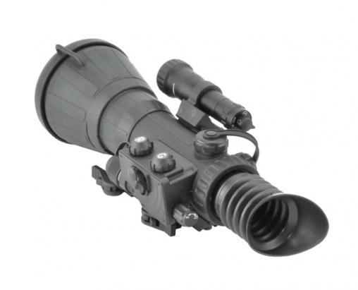 Приціл нічного бачення Armasight Vulcan 6x HDi MG Gen 2+