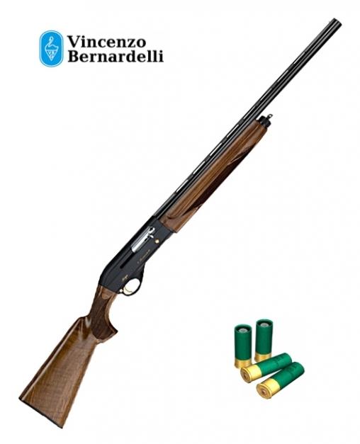 Bernardelli Mega