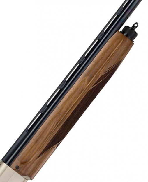 Рушниця напівавтоматична Bernardelli Mega Silver к.12/76