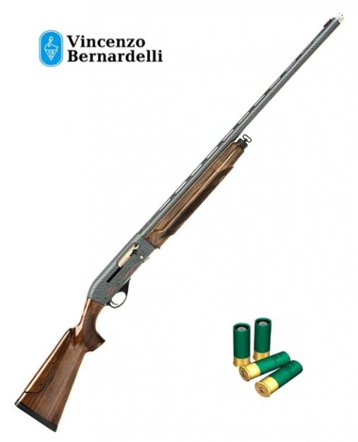 Bernardelli Mega Sporting