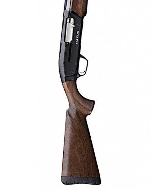 Browning MAXUS Standart кал. 12