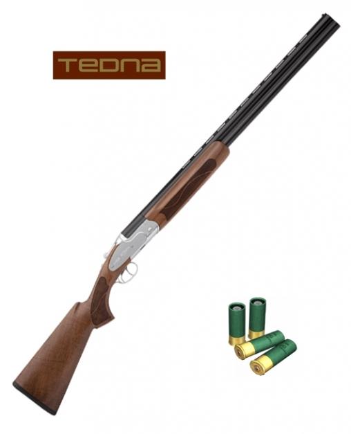 Tedna EXCELLENCE SE12C кал.12