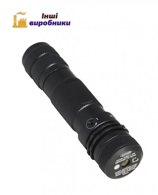 Лазерний цілевказівник LS-0009R