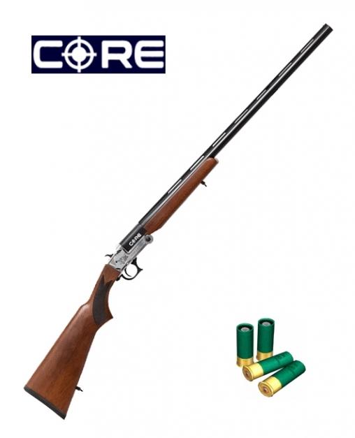 Core LZR-TK11