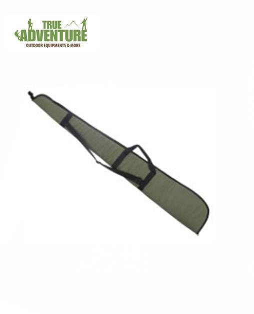 Чохол для мисливської зброї TA4-008-009D 52'