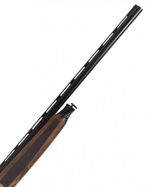 CORE Impactor Black Wooden