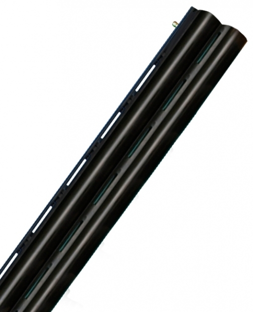 Core LZR-SP11 Walnut cal.12 Ежектор