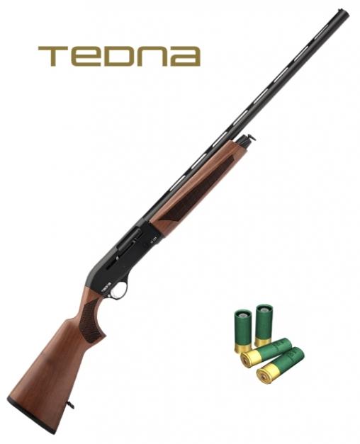 Tedna G125 PLS