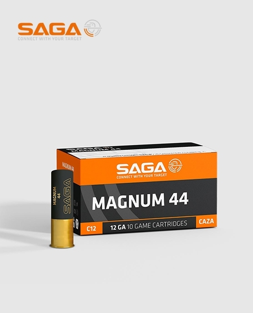 Saga MAGNUM 44 (4)