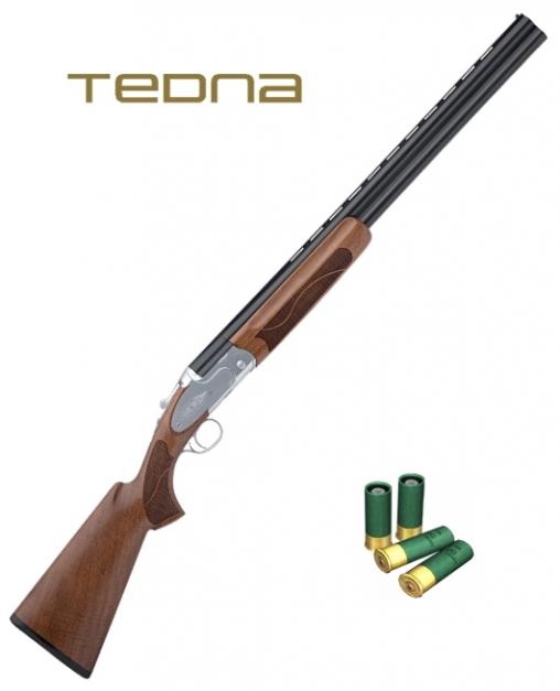 Tedna Excellence SE12T