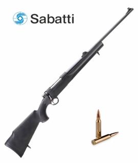 Sabatti Rover 870 Syn