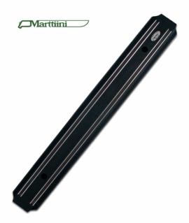 Магнітний тримач для ножів Marttiini