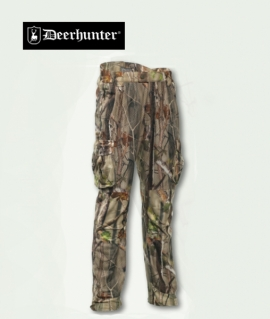 Штани Global Hunter Deer-Tex Membrane Detachable 50 Innovation CH