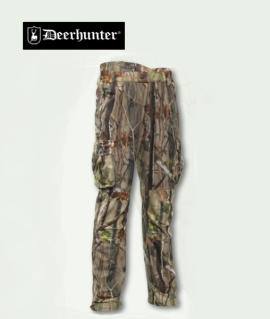 Штани Global Hunter Deer-Tex Membrane Detachable 50 Innovation CH