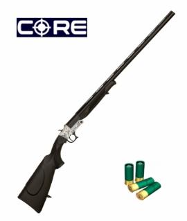 Рушниця Core LZR-TK11 cal.20
