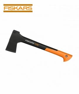 Сокира Fiskars X10 s