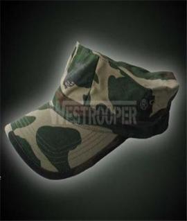 Кепка Westrooper MARINES CAP