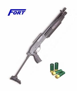 Форт-500М1 кал. 12/76
