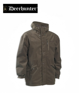 Куртка  384 DH WreAvanti Deer-Tex Performance Shelln, 2XL