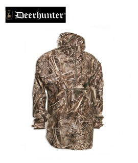 Куртка Avanti Deer-Tex Performance Shell 95 DH Realtree Max-5 Camo,2XL