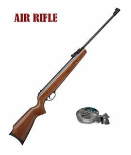 Пневматична рушниця AIR RIFLE B11 кал. 4.5