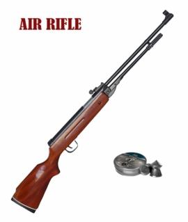 Пневматична рушниця AIR RIFLE B3-2 кал. 4.5мм.