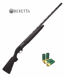 Beretta A300 Outlander Black Synthetic