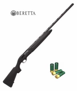 Beretta A300 Outlander Black Synthetic