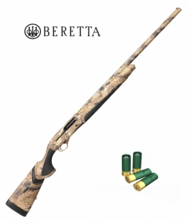 Beretta A400 Xtreme Optifade Camo