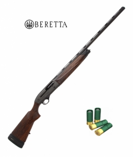 Beretta A400 Xplor Unico 12/89/76 Kick Off OCHP