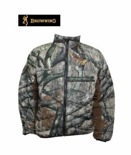 Куртка Browning 700 Fill Power Down