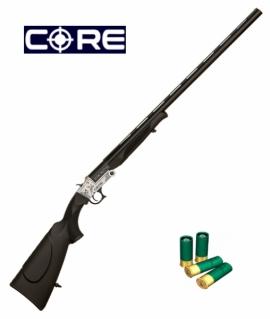 Core LZR-TK11 LC