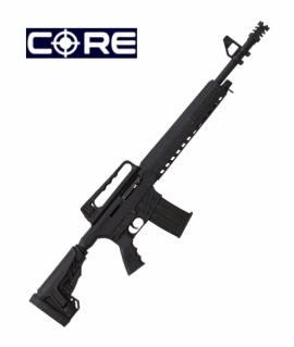 Core LZR HK-20