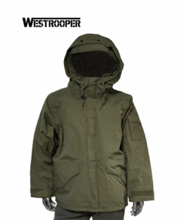 Куртка Westrooper ECWCS WATERPROOF JACKET