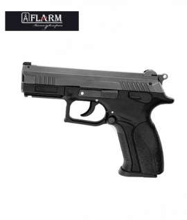 Травматичний пістолет Grand Power Т910 к.9мм