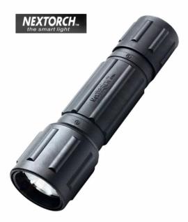 Ліхтар підствольний тактичний NexTorch GT6A-R-L 60Lum
