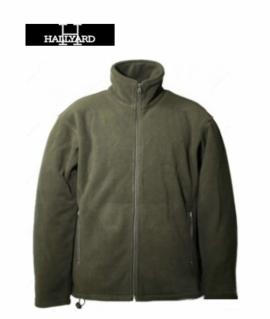 Куртка Hallyard Devon-001