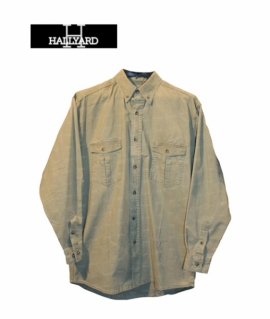 Сорочка Hallyard Fred