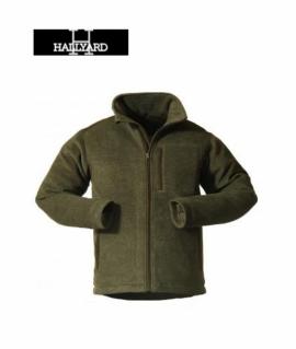 Куртка Hallyard Norville-001