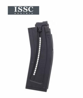Магазин для ISSC MK 22-місний