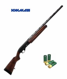 МР-155 кал. 12