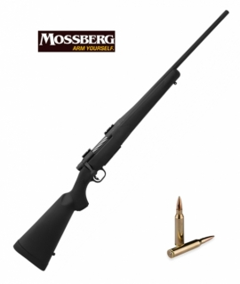 Mossberg Patriot Classic Synthetic кал. 308Win
