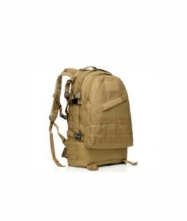 Рюкзак NB-03 3D Bag