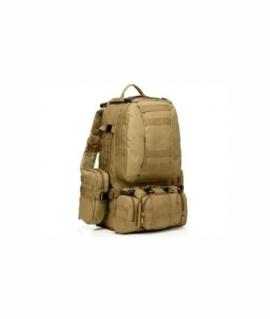 Рюкзак NB-04 Combo Pack