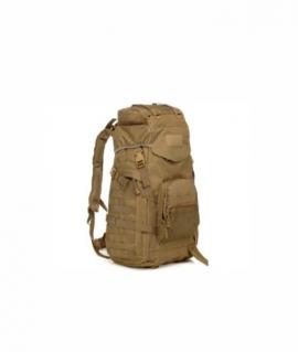 Рюкзак NB-08 Bag-063