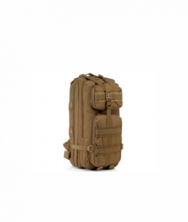 Рюкзак NB-10 Large Szie 3P Bag