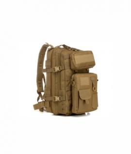 Рюкзак NB-11 Bag-068