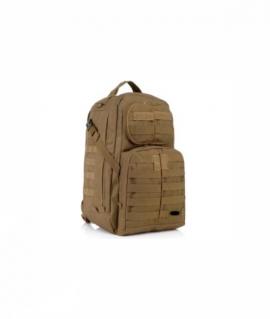 Рюкзак NB-12 ESDY10 Bag