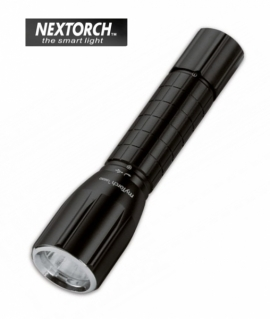 Ліхтар NexTorch MY TORCH 18650